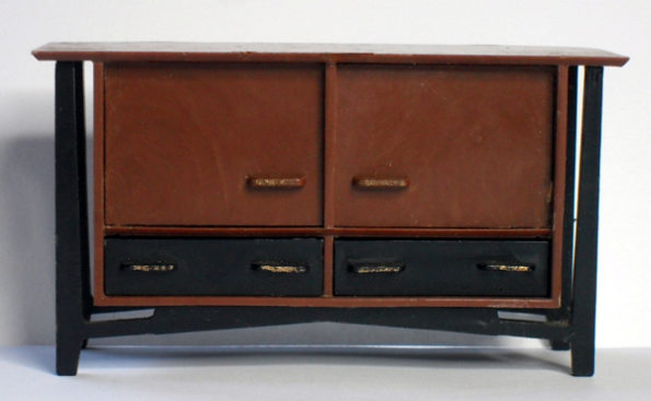Triang Sideboard [1002]